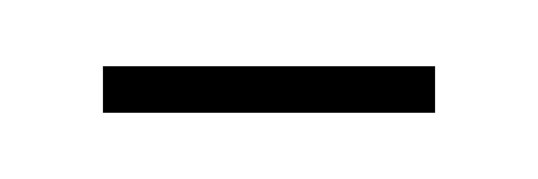 Salle Privée