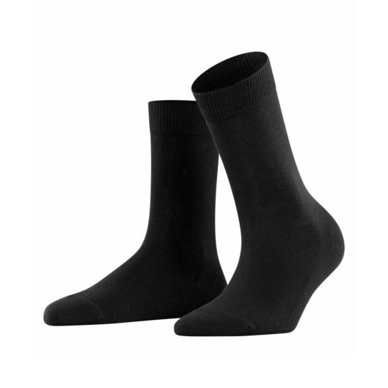 Family Damen Socken