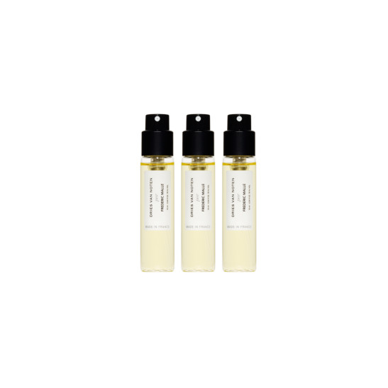 Dries Van Noten Spray 3x10ml
