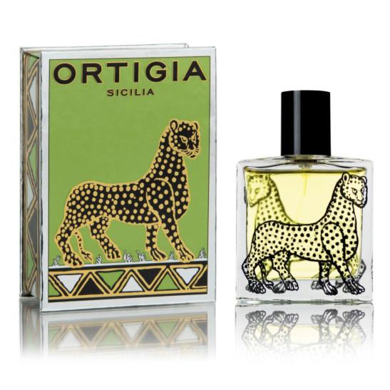 Fico d'India Parfum