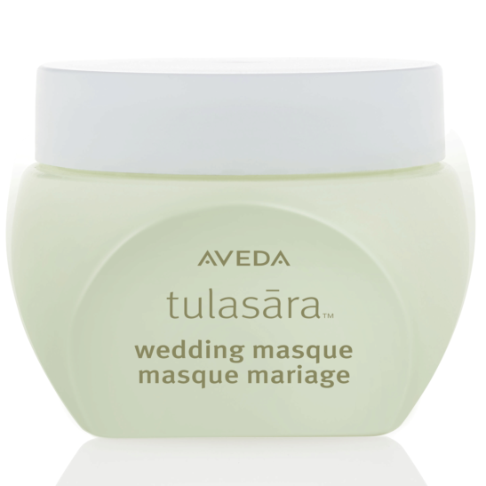 Tulasara™ Wedding Masque Overnight