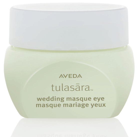 Tulasara™ Wedding Masque Eye Overnight
