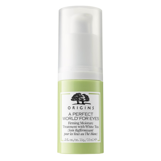A Perfect World™ for Eyes Firming Moisture Treatment with White Tea