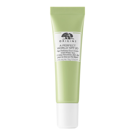 A Perfect World™ SPF20 Age-Defense Eye Cream