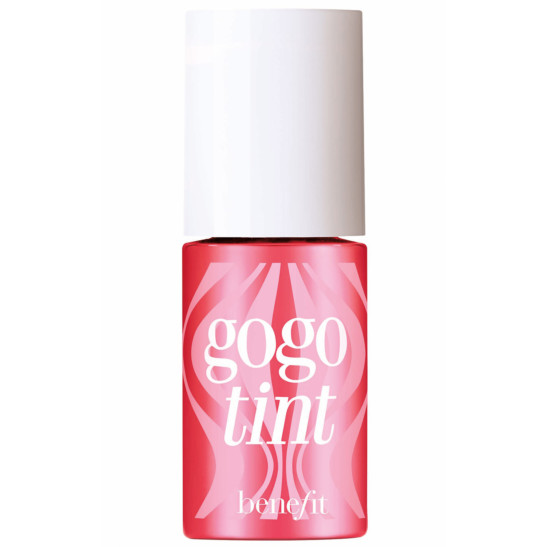 gogotint mini