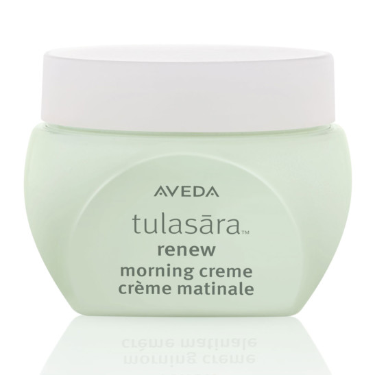 Tulasãra™ Renew Morning Creme