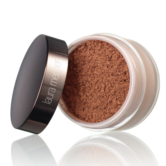 Translucent Loose Setting Powder Glow