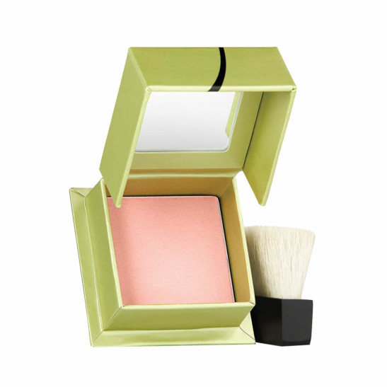box'o'powder - dandelion - mini