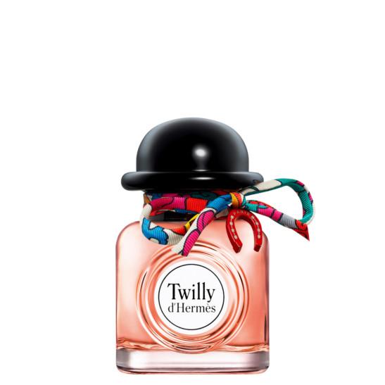 Twilly d'Hermès Eau de Parfum Spray