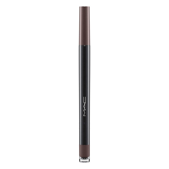 Shape And Shade Brow Tint