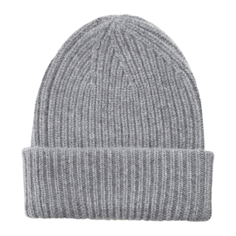 Mütze Rippe
