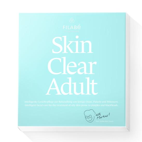 Skin Clear Adult