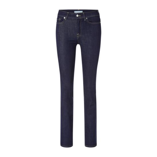 Jeans The Straight B(air) Clean Rinse