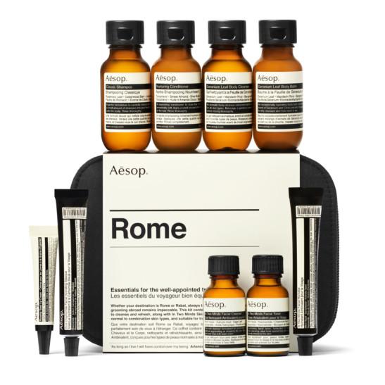Rome Kit