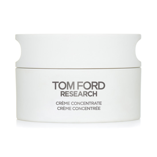 Research Creme Concentrate