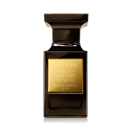 Tuscan Leather Intense Eau de Parfum