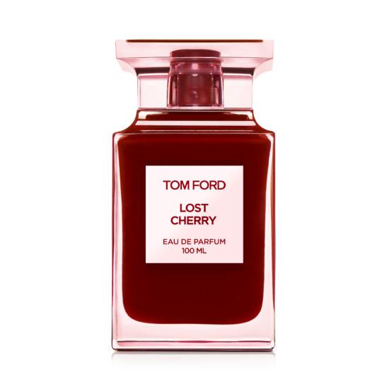 Lost Cherry - Eau de Parfum