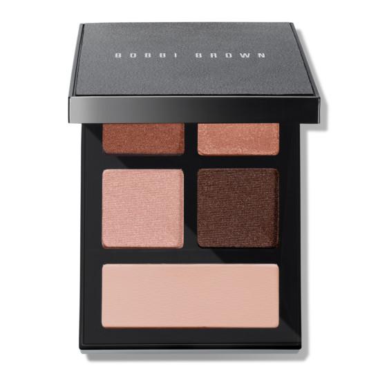 Essential Eye Shadow Palette