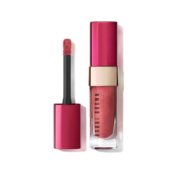 Luxe Liquid Lip