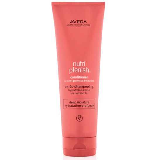nutriplenish™ hydrating conditioner deep moisture