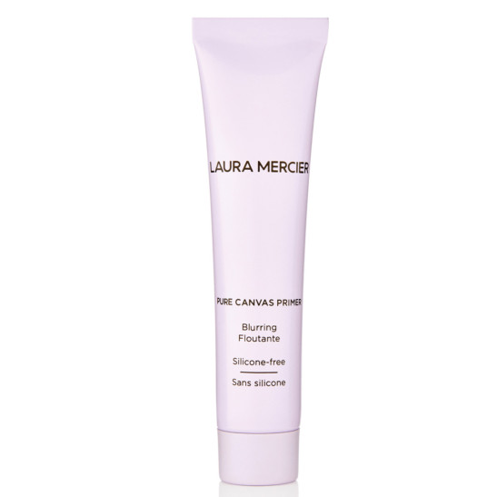 Pure Canvas Primer Blurring Travel Size