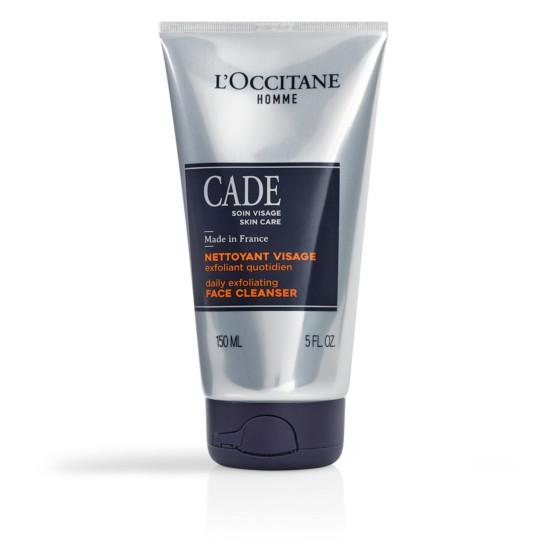 CADE PEELING-GESICHTSREINIGER FÜR DIE TÄGLICHE ANWENDUNG