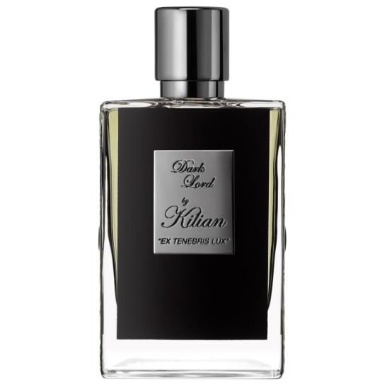 Dark Lord Eau De Parfum