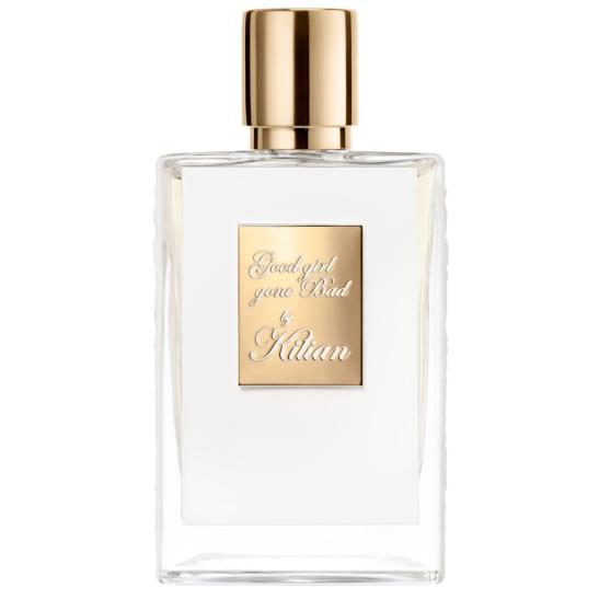 Good Girl Gone Bad Eau De Parfum