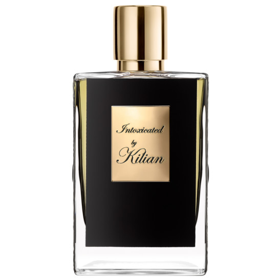 Intoxicated Eau De Parfum