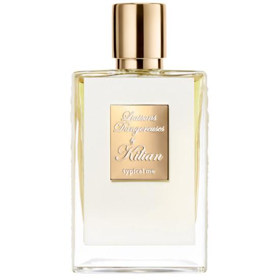 Liaisons Dangereuses Eau De Parfum