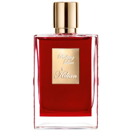 Rolling In Love Eau De Parfum