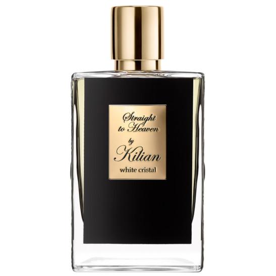 Straight To Heaven Eau De Parfum
