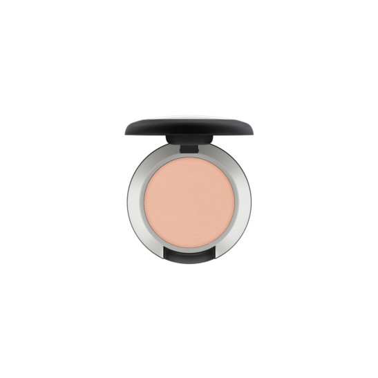 Powder Kiss Soft Matte Eye Shadow