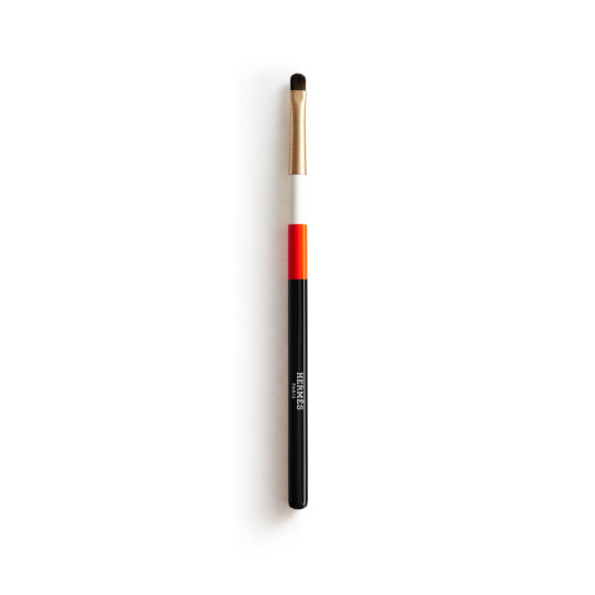 Rouge Hermès Lip Brush