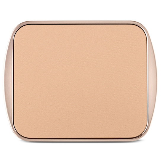 The Soft Moisture Powder Compact Foundation SPF30 - Refill