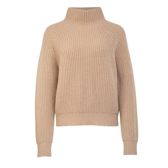 Pullover CYNARA