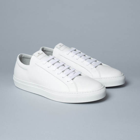 Damen Sneaker CPH4