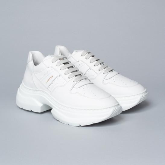 Damen Sneaker CPH104