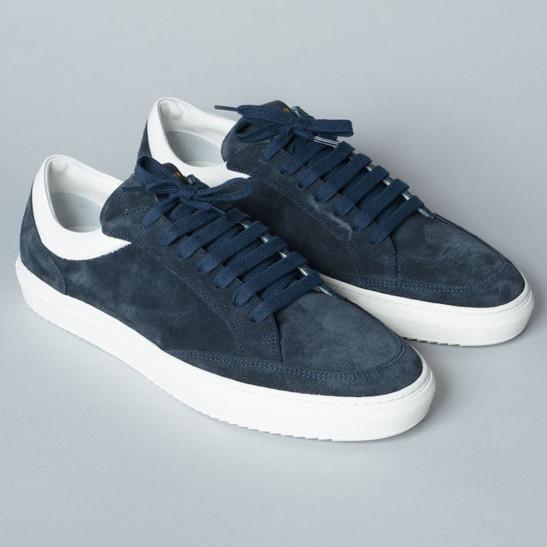 Herren Sneaker CPH112M