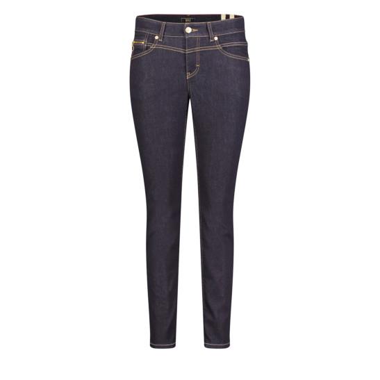 Jeans Rich Slim