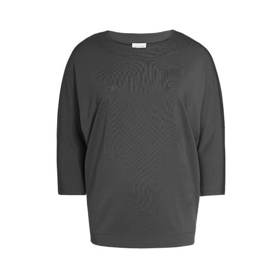 Shirt in Egg-Shape