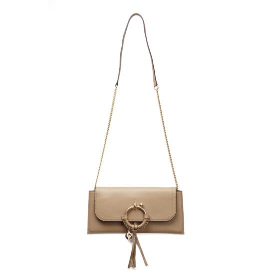 Joan mini Tasche