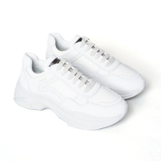 Copenhagen Sneaker CPH21