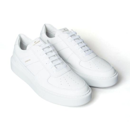 Copenhagen Sneaker CPH152M