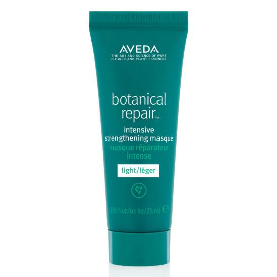 botanical repair™ iIntensive strengthening masque  - light