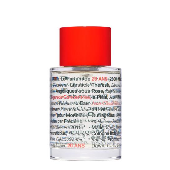Bigarade Concentree Parfum Spray