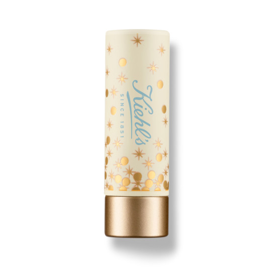 Butterstick Lip Treatment SPF25 - Clear Limited Holiday Edition