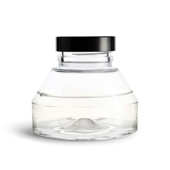 Hourglass Diffuser Mimosa Refill