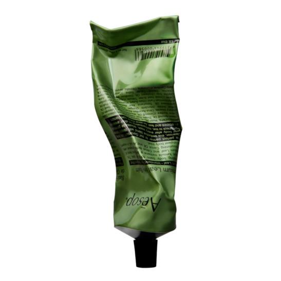 Geranium Leaf Body Balm