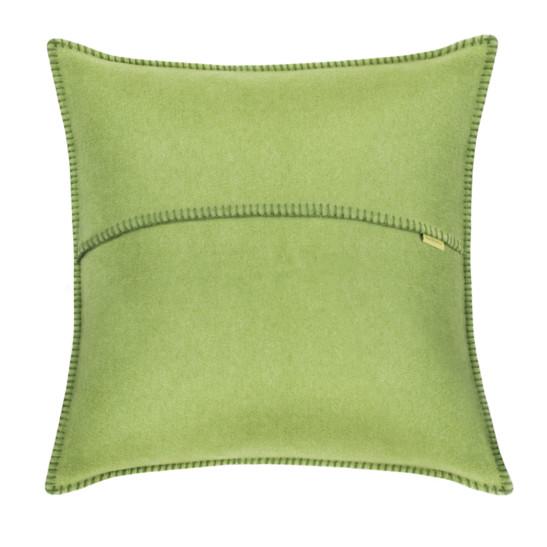 Kissenbezug Soft-Fleece